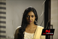 Picture 12 from the Tamil movie Naan Sigappu Manithan