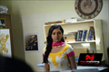 Picture 7 from the Tamil movie Naan Sigappu Manithan