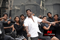 Picture 6 from the Tamil movie Naan Sigappu Manithan