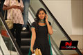 Picture 4 from the Tamil movie Naan Sigappu Manithan