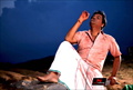 Picture 25 from the Tamil movie Naan Than Bala
