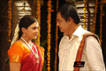 Picture 18 from the Tamil movie Naan Than Bala