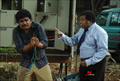 Picture 17 from the Tamil movie Naan Than Bala