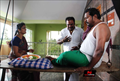 Picture 11 from the Tamil movie Naan Than Bala