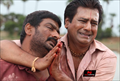 Picture 7 from the Tamil movie Naan Than Bala