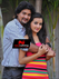 Picture 6 from the Kannada movie Naanu Hemanth Avalu Sevanthi