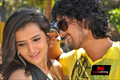 Picture 4 from the Kannada movie Naanu Hemanth Avalu Sevanthi