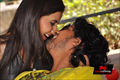 Picture 3 from the Kannada movie Naanu Hemanth Avalu Sevanthi