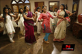 Picture 22 from the Malayalam movie Namasthe Bali