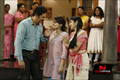 Picture 20 from the Malayalam movie Namasthe Bali