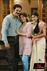 Picture 19 from the Malayalam movie Namasthe Bali