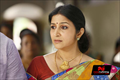 Picture 14 from the Malayalam movie Namasthe Bali