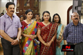 Picture 13 from the Malayalam movie Namasthe Bali