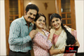 Picture 11 from the Malayalam movie Namasthe Bali
