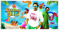 Picture 9 from the Malayalam movie Namasthe Bali