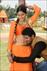 Picture 16 from the Tamil movie Nanbargal Narpanimanram