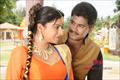 Picture 15 from the Tamil movie Nanbargal Narpanimanram