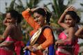 Picture 12 from the Tamil movie Nanbargal Narpanimanram