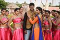 Picture 10 from the Tamil movie Nanbargal Narpanimanram
