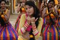 Picture 7 from the Tamil movie Nanbargal Narpanimanram