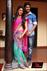 Picture 6 from the Tamil movie Nanbargal Narpanimanram