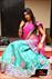 Picture 4 from the Tamil movie Nanbargal Narpanimanram