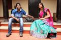 Picture 3 from the Tamil movie Nanbargal Narpanimanram