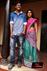 Picture 2 from the Tamil movie Nanbargal Narpanimanram