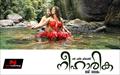 Picture 2 from the Malayalam movie Neeharika