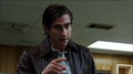 Picture 14 from the English movie Nightcrawler