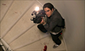 Picture 11 from the English movie Nightcrawler