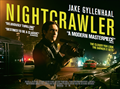 Picture 6 from the English movie Nightcrawler
