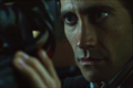 Picture 5 from the English movie Nightcrawler