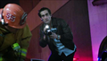 Picture 2 from the English movie Nightcrawler
