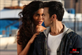 Picture 3 from the Hindi movie O Teri