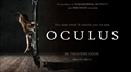 Picture 11 from the English movie Oculus