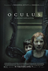 Picture 4 from the English movie Oculus