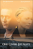 Picture 10 from the English movie Only Lovers Left Alive
