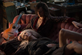Picture 8 from the English movie Only Lovers Left Alive