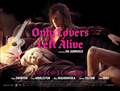 Picture 1 from the English movie Only Lovers Left Alive