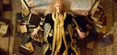 Only Lovers Left Alive Video