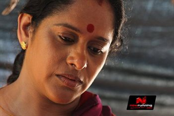 Picture 2 of Sajitha Madathil