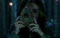 Picture 5 from the English movie Ouija