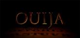 Ouija Video