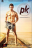 Picture 47 from the Hindi movie PK