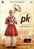Picture 46 from the Hindi movie PK