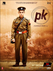 Picture 45 from the Hindi movie PK