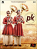 Picture 44 from the Hindi movie PK