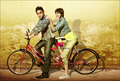 Picture 36 from the Hindi movie PK