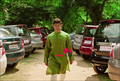 Picture 32 from the Hindi movie PK
